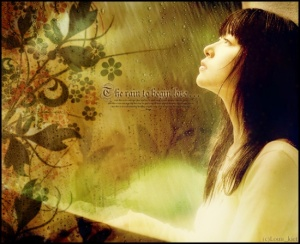 rain_2412